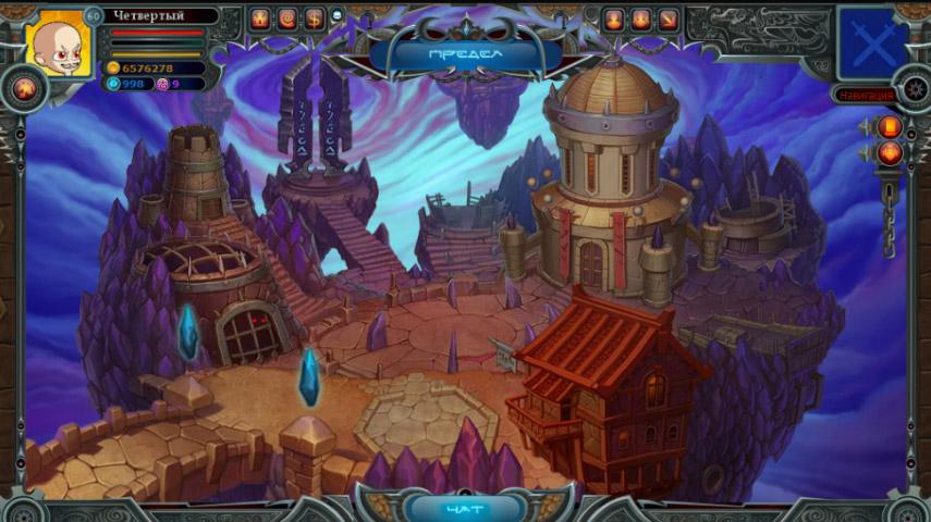 Эротические игры XXX 18  Игры  Нетбук компьютер