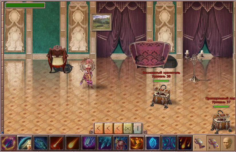 Онлайн в как казино видео играть